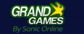 GrandGames.be