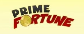 Primefortune.be