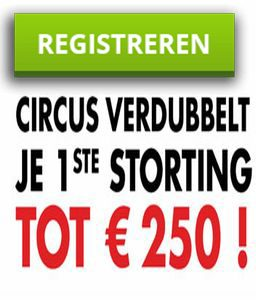 circus.be-POPUP-met-reg-256x300