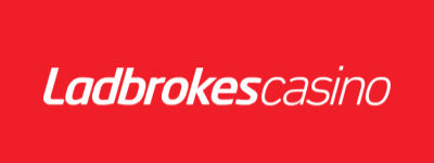 ladbrokes.be