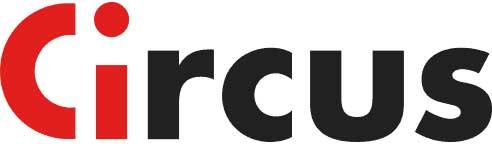 Circus.be logo
